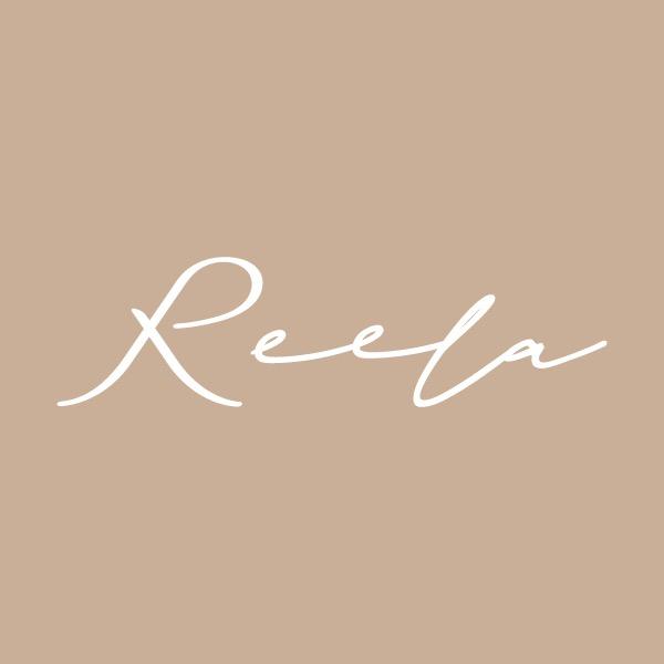Reela
